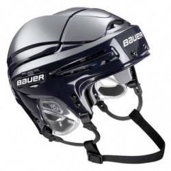 Bauer hokejska čelada IMS 5.0