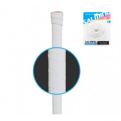 X3M Grip Pro floorball grip