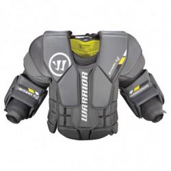 Warrior Ritual G2 Pro hokejski ščitniki za ramena in prsa - Senior
