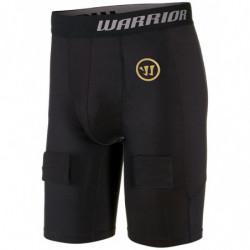 Warrior Dynasty kompresijske hokejske spodnje hlače - Senior