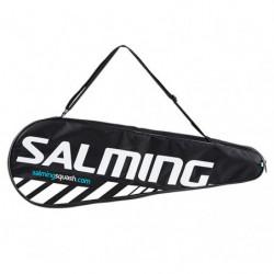 Salming torba za squash lopar