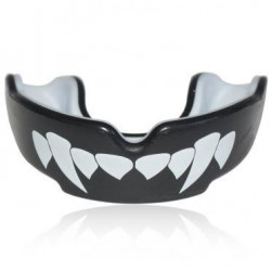 Safe Jawz ščitnik za zobe - Junior