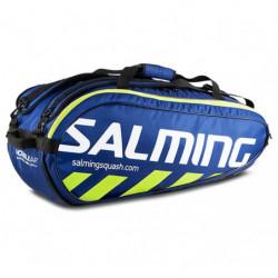 Salming torba za squash lopar ProTour 9R
