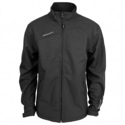 Bauer Team Softshell - Senior