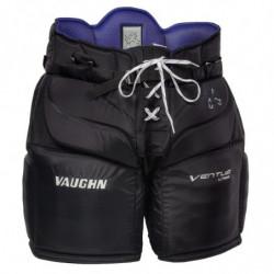 Vaughn LT88 Ventus hokejske hlače za vratarja - Senior