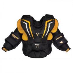 Vaughn 2200 Velocity V6 hokejski ščitniki za ramena za vratarja - Senior