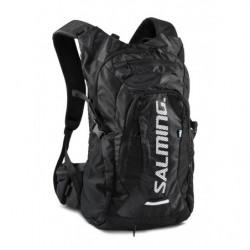 Salming tekaški nahrbtnik 15L
