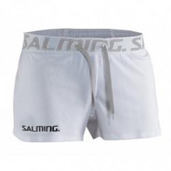 Salming Regina hlače po naročilu