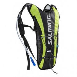 Salming tekaški nahrbtnik 3L