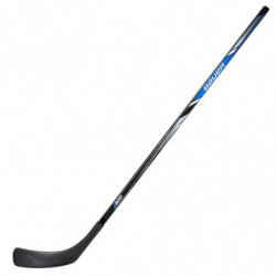 Bauer I200 Street Hockey - Youth
