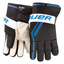Bauer SH Players hokejske rokavice za street hokej - Senior