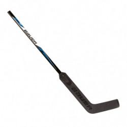 Bauer SH100 palica za vratarja za street hokej - Youth