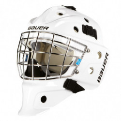 Bauer maska za vratarje za street hokej - Youth