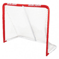 "Bauer Rec 50"" kovinski hokejski gol"