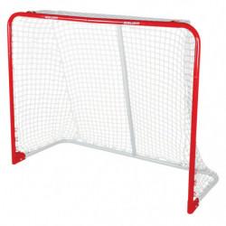 "Bauer Performance 54"" kovinski hokejski gol"