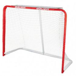 "Bauer Deluxe Rec 54"" kovinski hokejski gol"