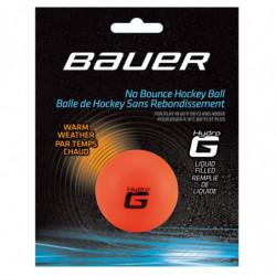 Bauer žogica za hokej