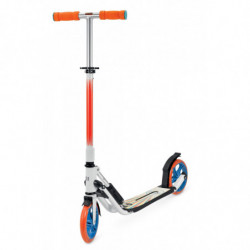 Worx Elite GP200 skiro - Junior
