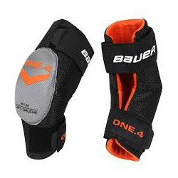 Bauer Supreme ONE.4 - Kids