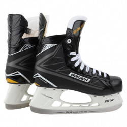 Bauer Supreme S150 hokejske drsalke - Senior