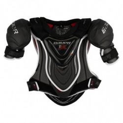 Bauer Vapor 1X hokejski ščitniki za ramena - Senior