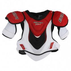 Bauer Vapor X800 hokejski ščitniki za ramena - Junior
