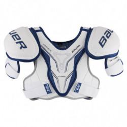 Bauer Nexus N7000 hokejski ščitniki za ramena - Junior