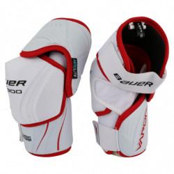 Bauer Vapor X900 hokejski ščitniki za komolce - Senior