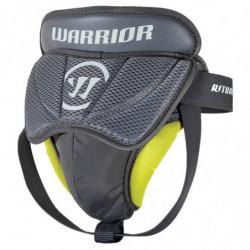 Warrior Ritual X hokejski suspenzor za vratarja - Junior