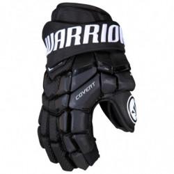 Warrior Covert QRL hokejske rokavice- Senior