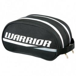 Warrior toaletna torbica