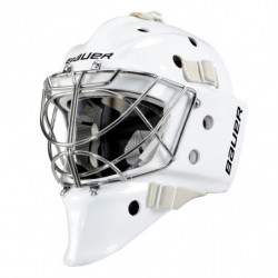 Bauer Profile 960 XPM maska za vratarje - Senior