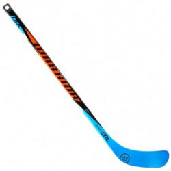 Warrior Covert QRL MINI kompozitna hokejska palica