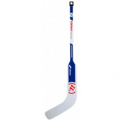 Warrior Swagger Mini kompozitna hokejska palica