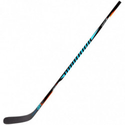 Warrior Covert QRL kompozitna hokejska palica - Intermediate