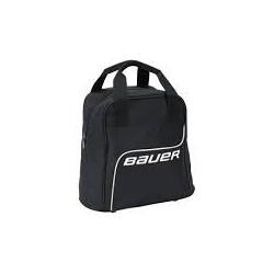 Bauer torba za pake