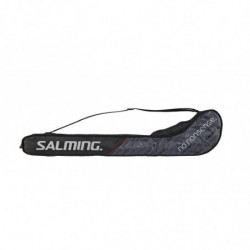 Salming Pro Tour torba za floorball palice - Senior