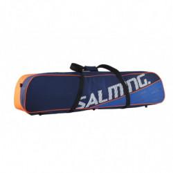 Salming Tour Toolbag torba za floorball palice - Senior