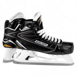Bauer Supreme S170 hokejske drsalke za vratarja - Junior