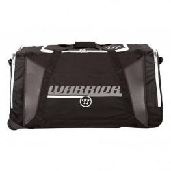 Warrior hokejska torba za vratarja na kolesih - Senior