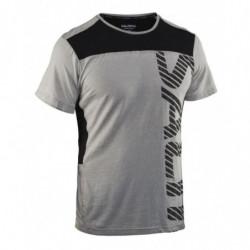 Salming Run Legend moška majica - Senior