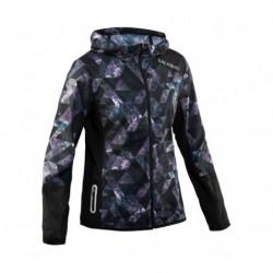 Salming Run Fusion jakna ženska - Senior