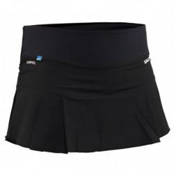Salming Strike Skirt - Senior