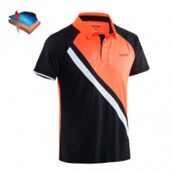 Salming Performance Polo majica - Senior