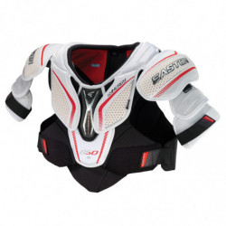 Easton Synergy 850 hockey shoulder pads - Senior