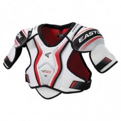 Easton Synergy 450 hockey shoulder pads - Junior