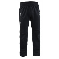Salming Crest hlače - Senior