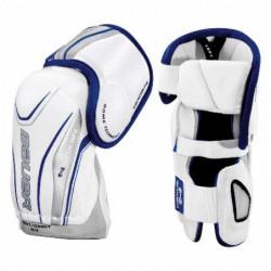 Bauer Nexus N9000 hokejski ščitniki za komolce - Junior