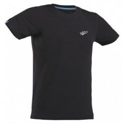 Salming Origin kratka majica - Senior