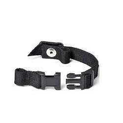 Bauer Replacement Quick Release Chin Straps